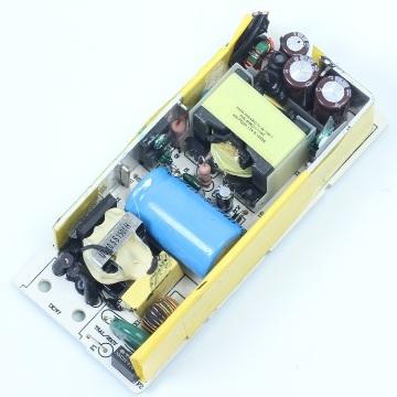Блок питания DIY 12 вольт