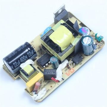 Блок питания DIY 5 вольт