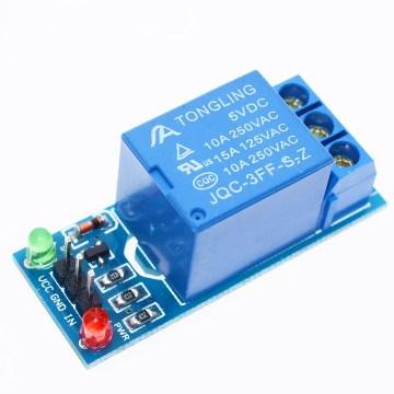 Реле для Arduino 1 канал