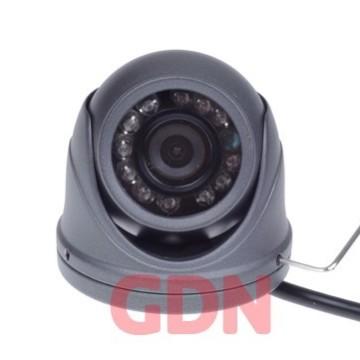 Недорогая камера в форме шара