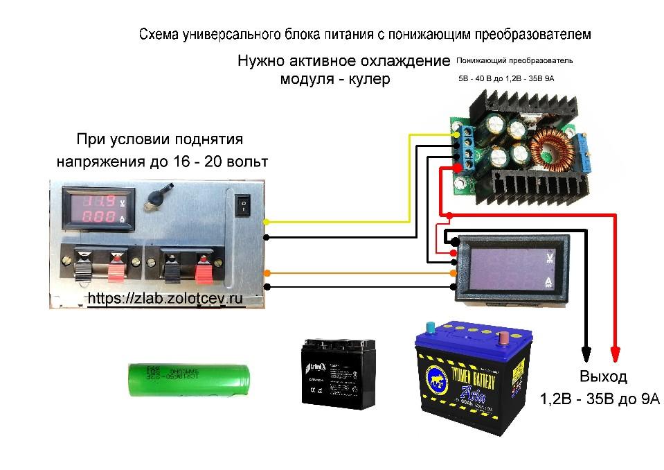 bp-kompa-s-ponizhayushchim-modulem.jpg