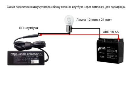 bp-noutbuka-lampa-21vt-akb-mini.jpg