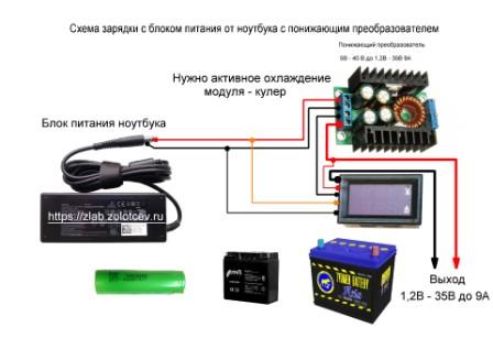 bp-noutbuka-modul-akb-mini.jpg