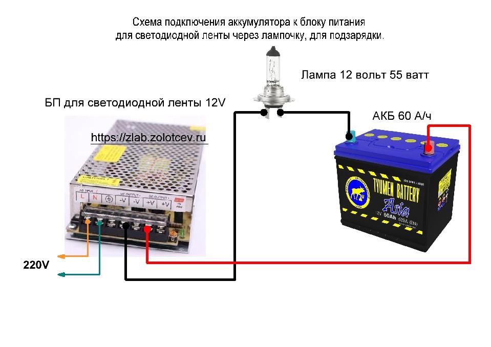 bp-sd-lenty-lampa-55vt-akb.jpg