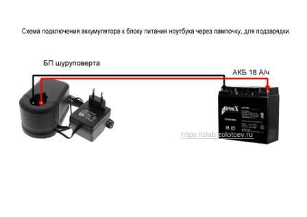 bp-shurika-lampa-21vt-akb-mini.jpg