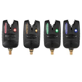 Электронный сигнализатор поклевки Outdoor (свет / звук)