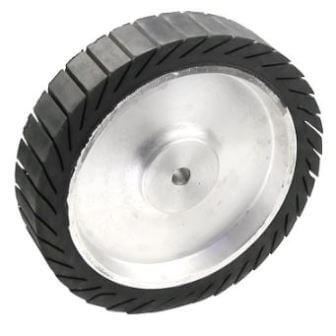Ходовое колесо 250х50